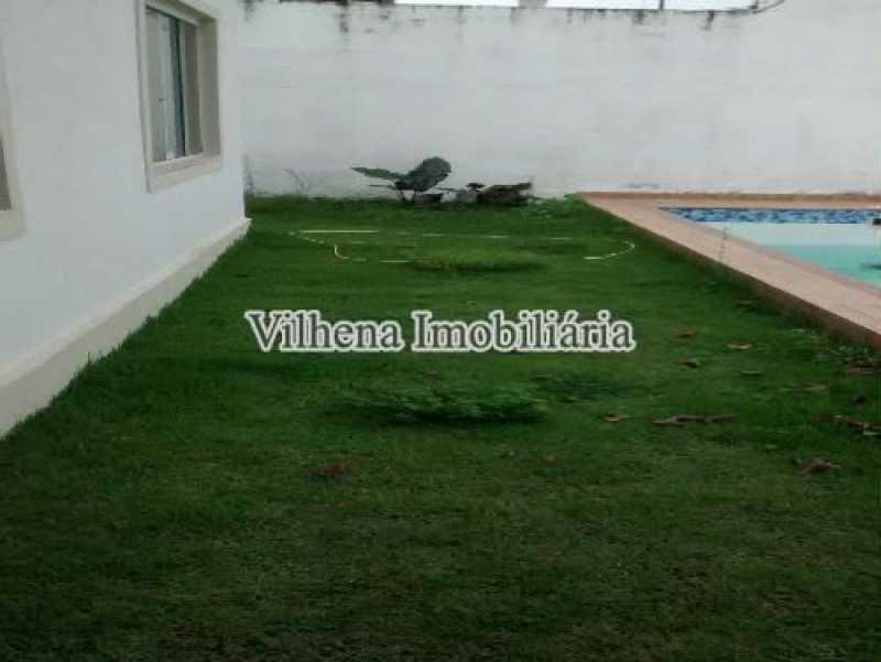 p14025619foto19 - Casa em Condominio Taquara,Rio de Janeiro,RJ À Venda,4 Quartos,117m² - FRCN40017 - 19