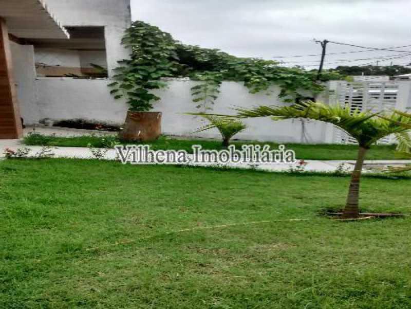 p14025624foto24 - Casa em Condominio Taquara,Rio de Janeiro,RJ À Venda,4 Quartos,117m² - FRCN40017 - 20