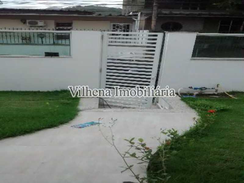 p14025625foto25 - Casa em Condominio Taquara,Rio de Janeiro,RJ À Venda,4 Quartos,117m² - FRCN40017 - 21