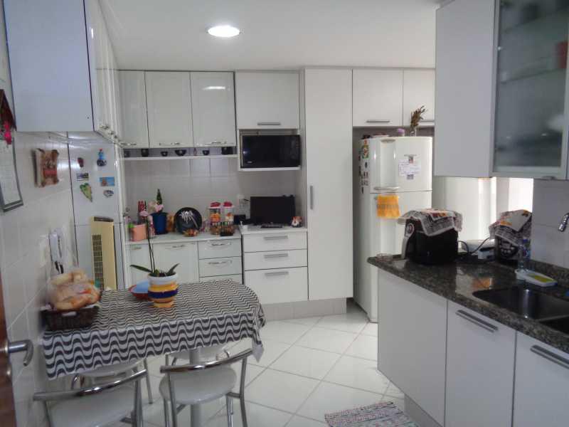DSC07427 - Apartamento À VENDA, Cachambi, Rio de Janeiro, RJ - MEAP20118 - 15