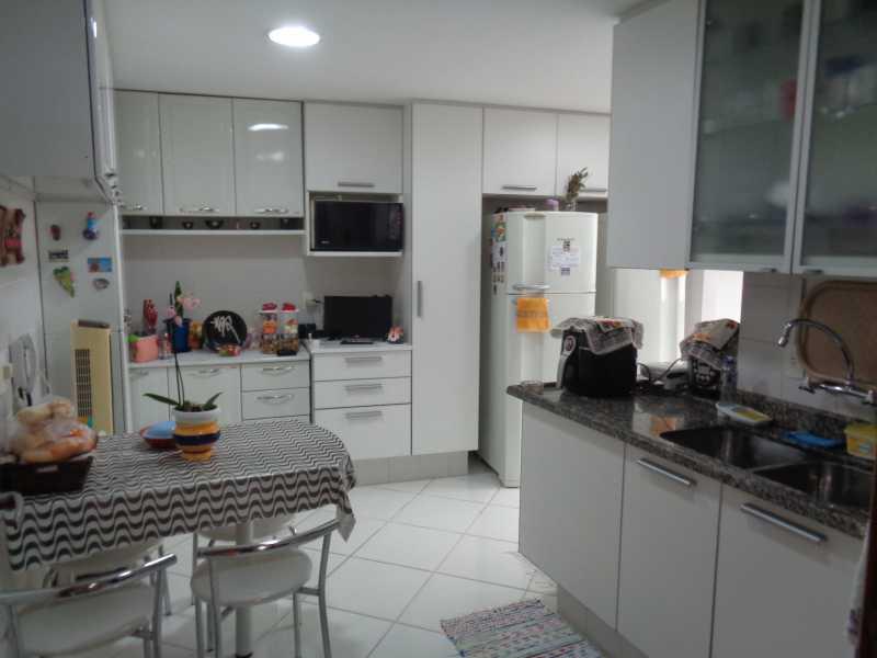 DSC07431 - Apartamento À VENDA, Cachambi, Rio de Janeiro, RJ - MEAP20118 - 17