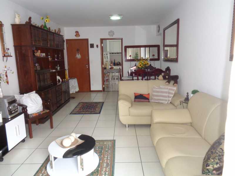 DSC07435 - Apartamento À VENDA, Cachambi, Rio de Janeiro, RJ - MEAP20118 - 1