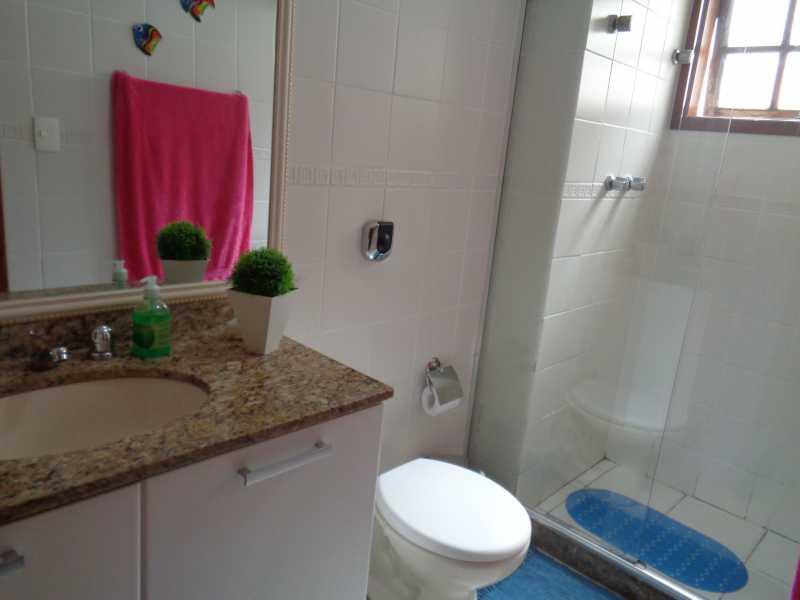 DSC07440 - Apartamento À VENDA, Cachambi, Rio de Janeiro, RJ - MEAP20118 - 12
