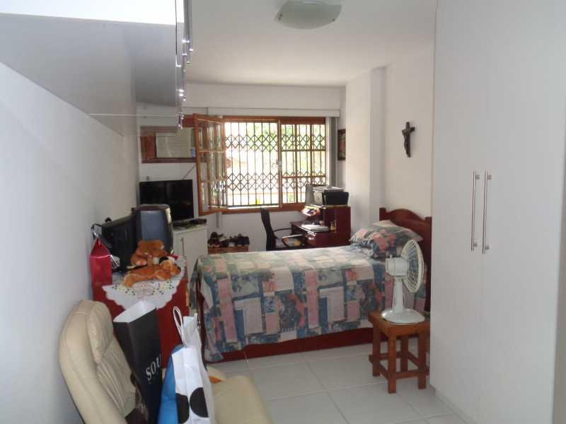 DSC07442 - Apartamento À VENDA, Cachambi, Rio de Janeiro, RJ - MEAP20118 - 11