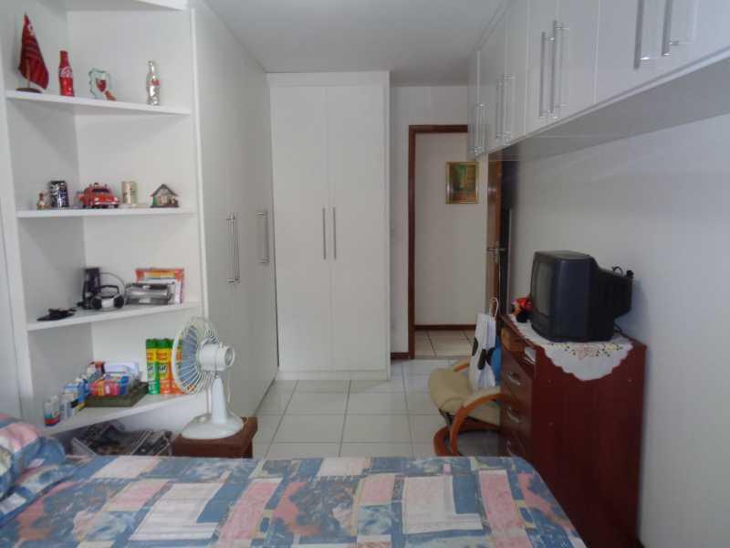 DSC07443 - Apartamento À VENDA, Cachambi, Rio de Janeiro, RJ - MEAP20118 - 10