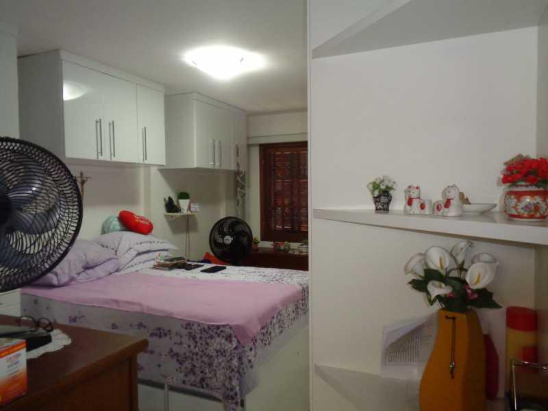 DSC07444 - Apartamento À VENDA, Cachambi, Rio de Janeiro, RJ - MEAP20118 - 9