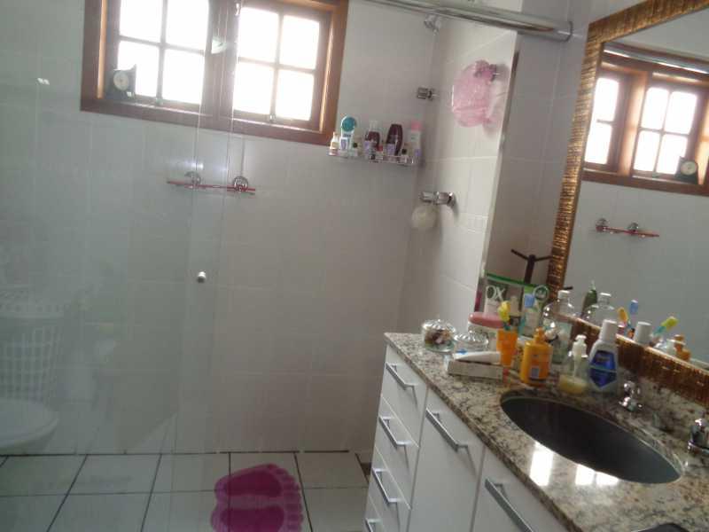 DSC07446 - Apartamento À VENDA, Cachambi, Rio de Janeiro, RJ - MEAP20118 - 14