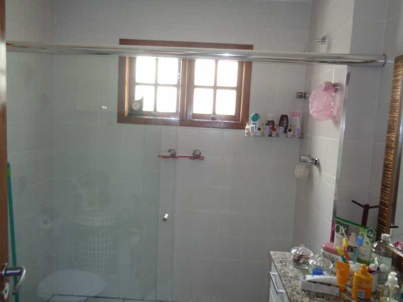 DSC07447 - Apartamento À VENDA, Cachambi, Rio de Janeiro, RJ - MEAP20118 - 13