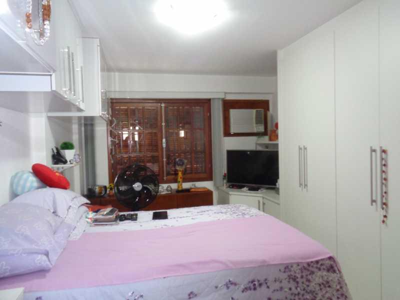 DSC07448 - Apartamento À VENDA, Cachambi, Rio de Janeiro, RJ - MEAP20118 - 6