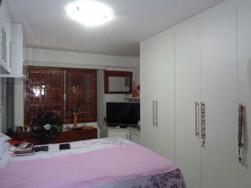 DSC07449 - Apartamento À VENDA, Cachambi, Rio de Janeiro, RJ - MEAP20118 - 8