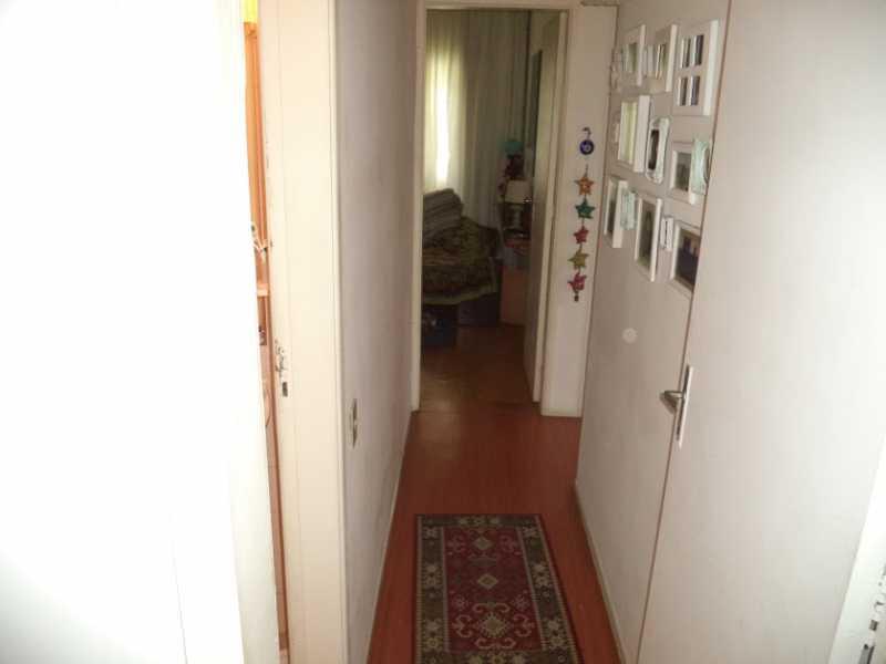 CIRCULACAO - Apartamento À VENDA, Freguesia (Jacarepaguá), Rio de Janeiro, RJ - FRAP30093 - 6