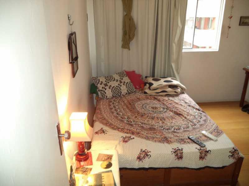 QUARTO 4 - Apartamento À VENDA, Freguesia (Jacarepaguá), Rio de Janeiro, RJ - FRAP30093 - 10