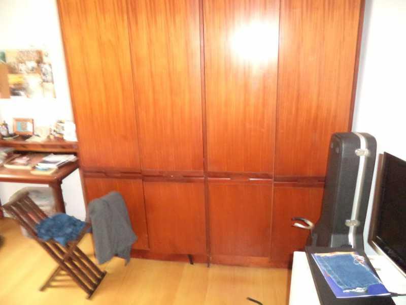 QUARTO 5 - Apartamento À VENDA, Freguesia (Jacarepaguá), Rio de Janeiro, RJ - FRAP30093 - 11
