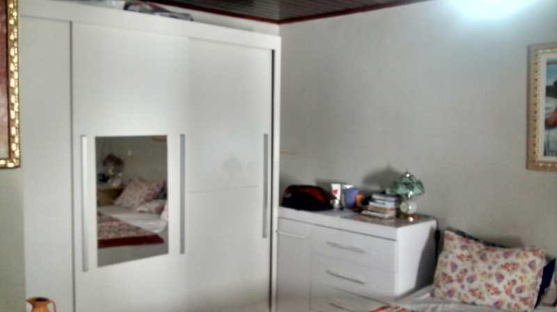 03 - Cobertura Anil,Rio de Janeiro,RJ À Venda,3 Quartos,170m² - FRCO30030 - 4