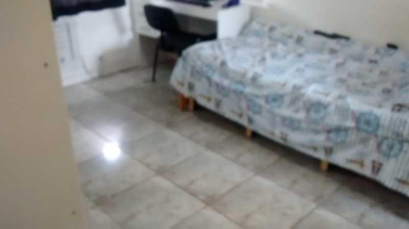 05 - Cobertura Anil,Rio de Janeiro,RJ À Venda,3 Quartos,170m² - FRCO30030 - 6