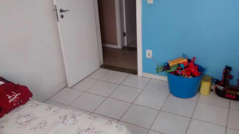 06 - Cobertura Anil,Rio de Janeiro,RJ À Venda,3 Quartos,170m² - FRCO30030 - 7