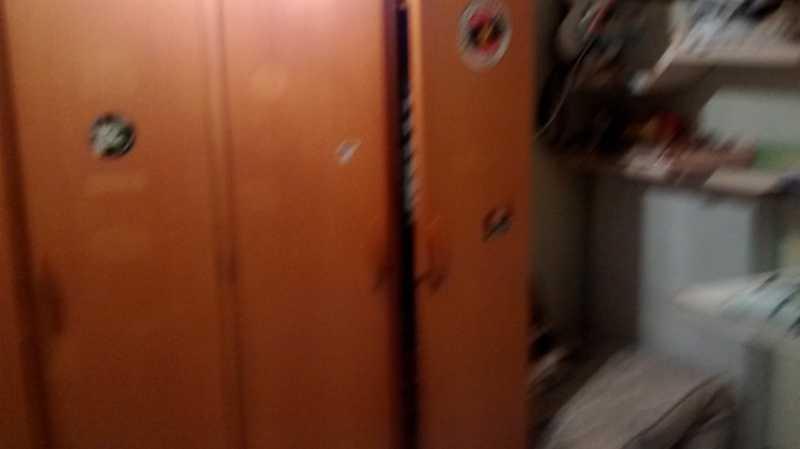 08 - Cobertura Anil,Rio de Janeiro,RJ À Venda,3 Quartos,170m² - FRCO30030 - 9