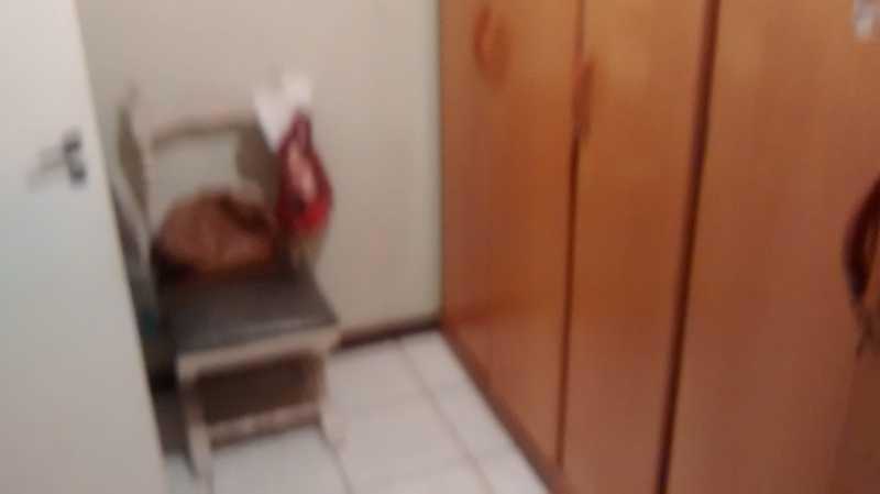 09 - Cobertura Anil,Rio de Janeiro,RJ À Venda,3 Quartos,170m² - FRCO30030 - 10