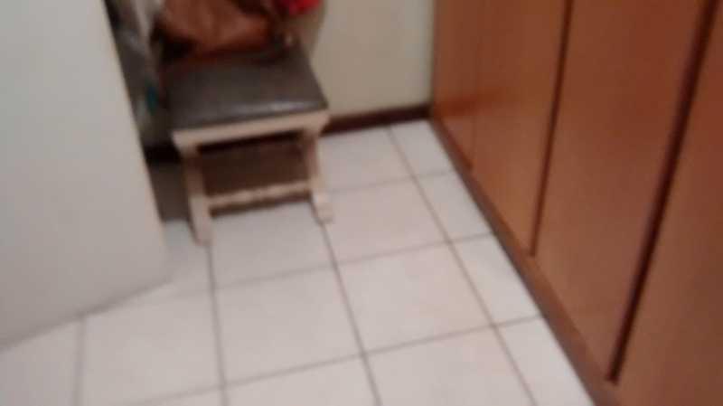 10 - Cobertura Anil,Rio de Janeiro,RJ À Venda,3 Quartos,170m² - FRCO30030 - 11