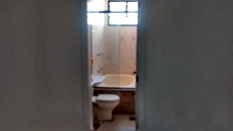 11 - Cobertura Anil,Rio de Janeiro,RJ À Venda,3 Quartos,170m² - FRCO30030 - 12