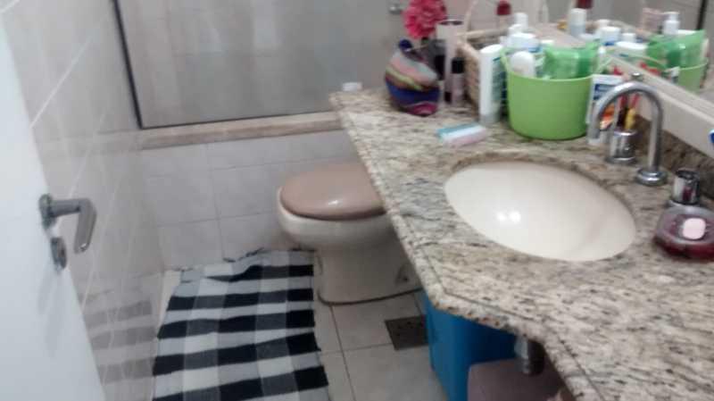 14 - Cobertura Anil,Rio de Janeiro,RJ À Venda,3 Quartos,170m² - FRCO30030 - 15