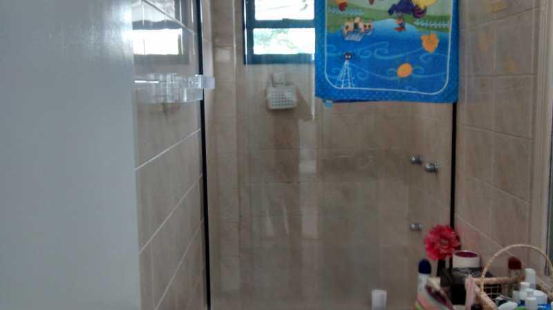 15 - Cobertura Anil,Rio de Janeiro,RJ À Venda,3 Quartos,170m² - FRCO30030 - 16