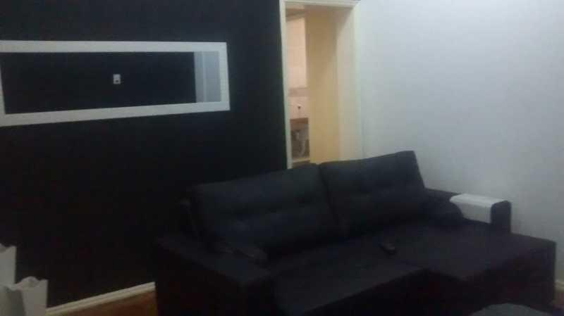 IMG_20160920_165013677[1] - Apartamento 3 quartos à venda Higienópolis, Rio de Janeiro - R$ 315.000 - MEAP30032 - 6