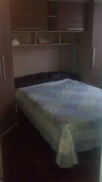 IMG_20160920_170314310[1] - Apartamento 3 quartos à venda Higienópolis, Rio de Janeiro - R$ 315.000 - MEAP30032 - 10