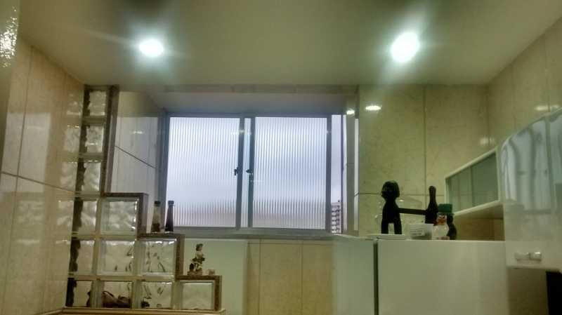 IMG_20160920_170913577_HDR[1] - Apartamento 3 quartos à venda Higienópolis, Rio de Janeiro - R$ 315.000 - MEAP30032 - 15