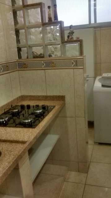 IMG_20160920_171139762_HDR[1] - Apartamento 3 quartos à venda Higienópolis, Rio de Janeiro - R$ 315.000 - MEAP30032 - 16