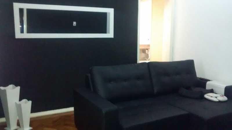 IMG_20160928_070805850 - Apartamento 3 quartos à venda Higienópolis, Rio de Janeiro - R$ 315.000 - MEAP30032 - 1
