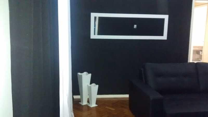 IMG_20160928_070818186 - Apartamento 3 quartos à venda Higienópolis, Rio de Janeiro - R$ 315.000 - MEAP30032 - 5