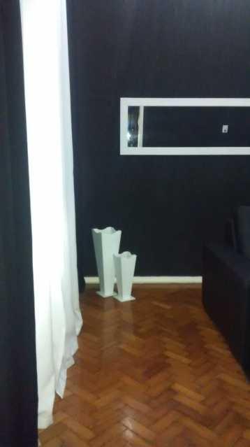 IMG_20160928_070825946 - Apartamento 3 quartos à venda Higienópolis, Rio de Janeiro - R$ 315.000 - MEAP30032 - 3