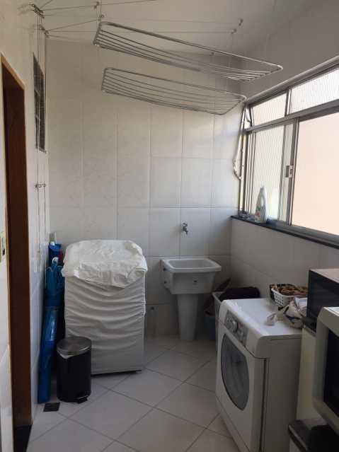unnamed 1 - Apartamento Piedade,Rio de Janeiro,RJ À Venda,2 Quartos,83m² - MEAP20125 - 19