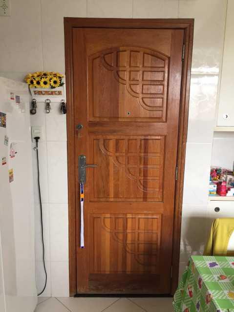 unnamed 2 - Apartamento Piedade,Rio de Janeiro,RJ À Venda,2 Quartos,83m² - MEAP20125 - 20