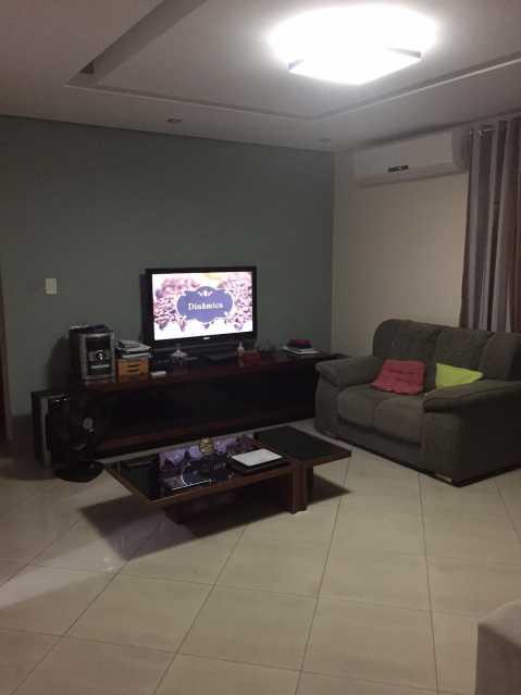 unnamed 4 - Apartamento Piedade,Rio de Janeiro,RJ À Venda,2 Quartos,83m² - MEAP20125 - 1