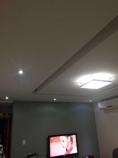 unnamed 5 - Apartamento Piedade,Rio de Janeiro,RJ À Venda,2 Quartos,83m² - MEAP20125 - 3