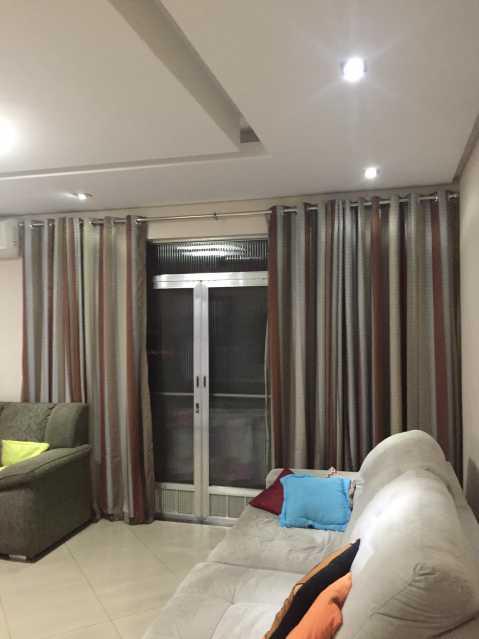 unnamed 6 - Apartamento Piedade,Rio de Janeiro,RJ À Venda,2 Quartos,83m² - MEAP20125 - 4