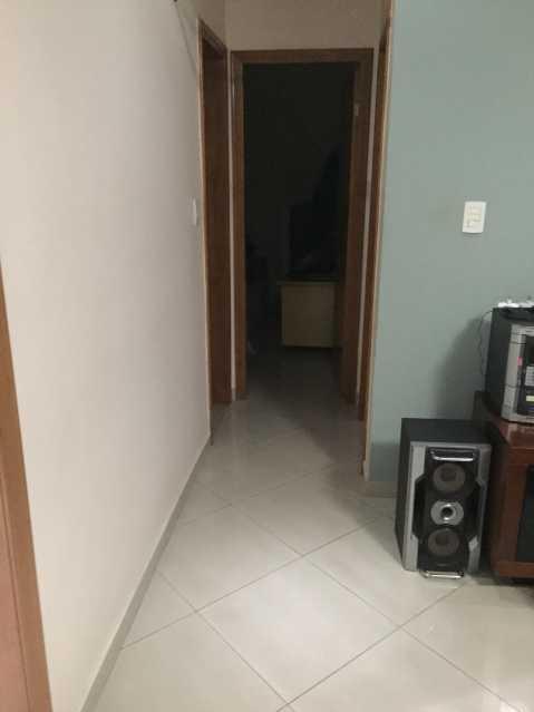 unnamed 8 - Apartamento Piedade,Rio de Janeiro,RJ À Venda,2 Quartos,83m² - MEAP20125 - 5