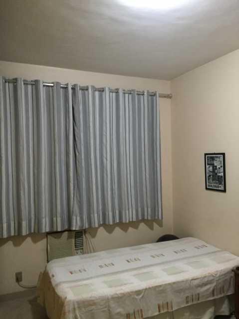 unnamed 9 - Apartamento Piedade,Rio de Janeiro,RJ À Venda,2 Quartos,83m² - MEAP20125 - 9