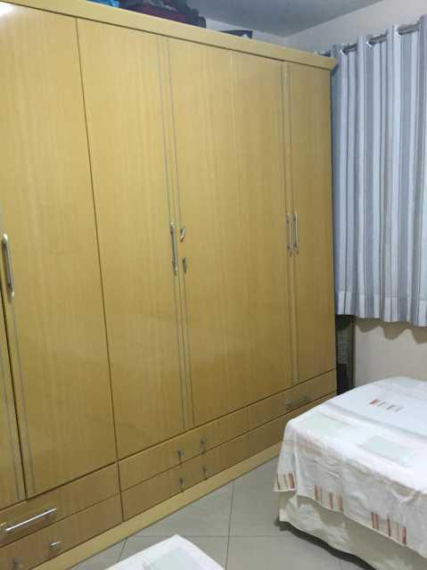 unnamed 11 - Apartamento Piedade,Rio de Janeiro,RJ À Venda,2 Quartos,83m² - MEAP20125 - 8