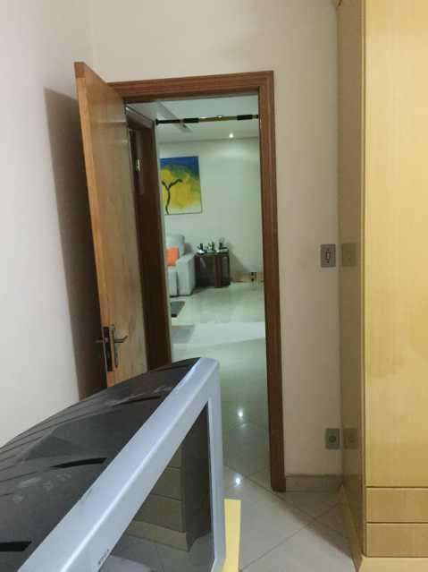 unnamed 12 - Apartamento Piedade,Rio de Janeiro,RJ À Venda,2 Quartos,83m² - MEAP20125 - 13