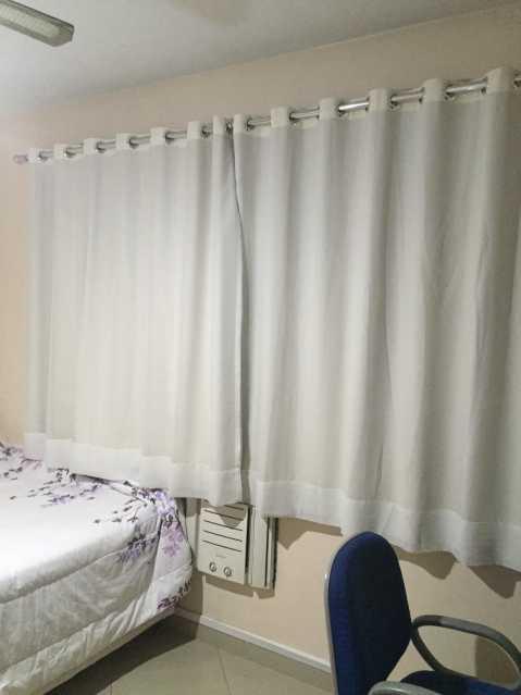unnamed 13 - Apartamento Piedade,Rio de Janeiro,RJ À Venda,2 Quartos,83m² - MEAP20125 - 10