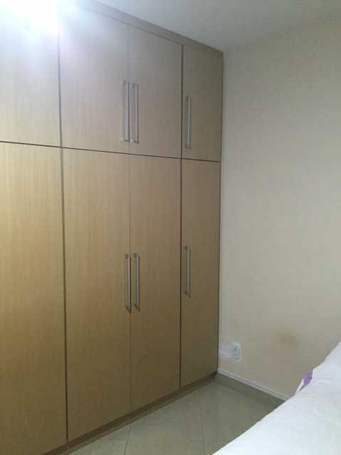 unnamed 14 - Apartamento Piedade,Rio de Janeiro,RJ À Venda,2 Quartos,83m² - MEAP20125 - 11