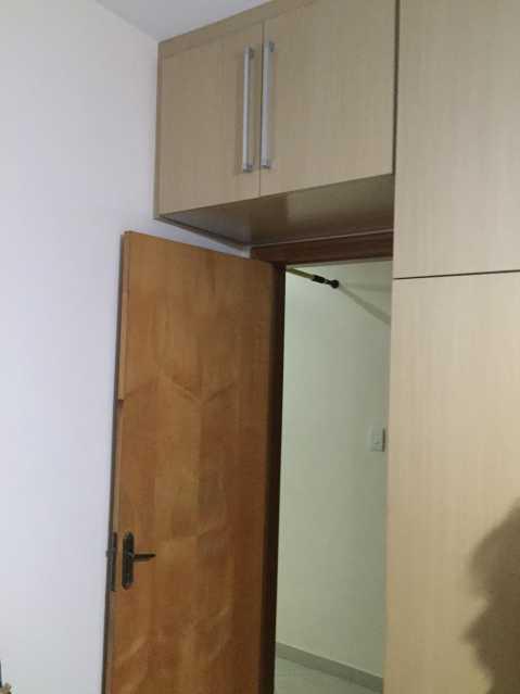 unnamed 15 - Apartamento Piedade,Rio de Janeiro,RJ À Venda,2 Quartos,83m² - MEAP20125 - 12