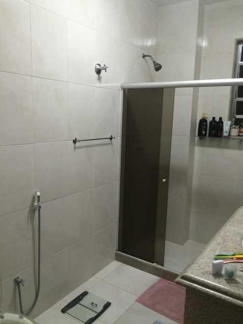unnamed 16 - Apartamento Piedade,Rio de Janeiro,RJ À Venda,2 Quartos,83m² - MEAP20125 - 15