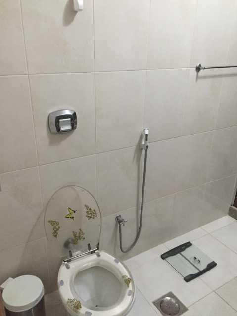 unnamed 17 - Apartamento Piedade,Rio de Janeiro,RJ À Venda,2 Quartos,83m² - MEAP20125 - 14