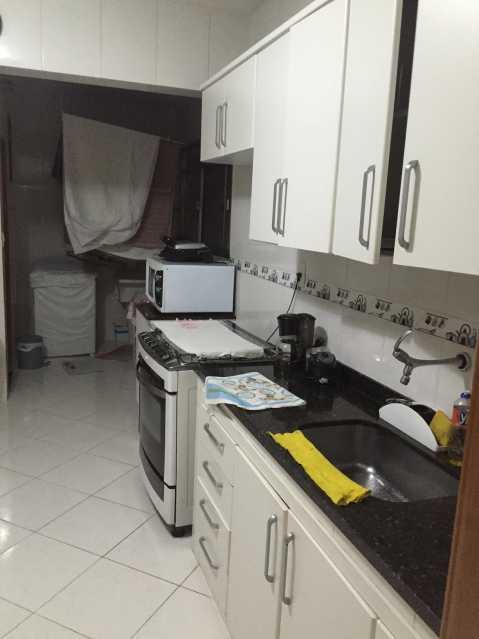 unnamed 18 - Apartamento Piedade,Rio de Janeiro,RJ À Venda,2 Quartos,83m² - MEAP20125 - 17