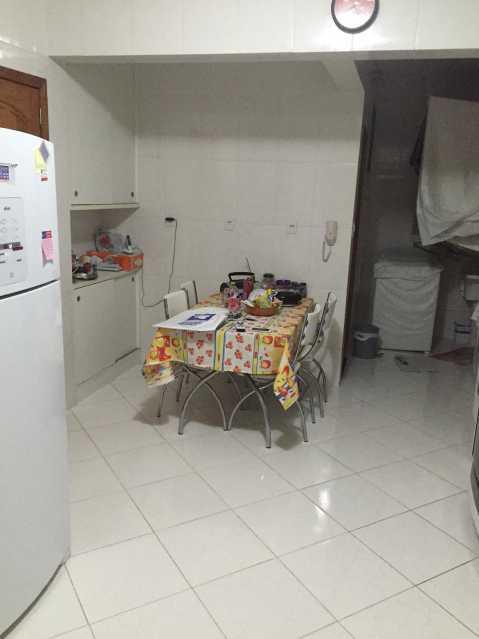 unnamed 19 - Apartamento Piedade,Rio de Janeiro,RJ À Venda,2 Quartos,83m² - MEAP20125 - 18