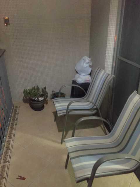 unnamed 21 - Apartamento Piedade,Rio de Janeiro,RJ À Venda,2 Quartos,83m² - MEAP20125 - 6